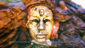 Immagine -5 del gioco Hellblade: Senua's Sacrifice per Xbox One