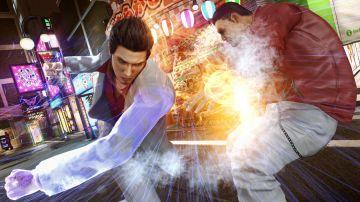 Immagine -9 del gioco Yakuza Kiwami 2 per PlayStation 4