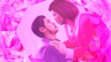 Immagine -10 del gioco Yakuza Kiwami 2 per PlayStation 4