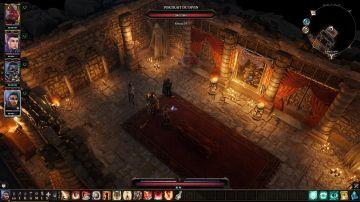 Immagine -2 del gioco Divinity: Original Sin II per PlayStation 4