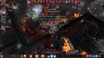 Immagine -1 del gioco Divinity: Original Sin II per Playstation 4