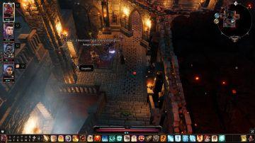 Immagine -1 del gioco Divinity: Original Sin II per Xbox One