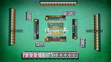 Immagine -3 del gioco Yakuza Kiwami 2 per Playstation 4
