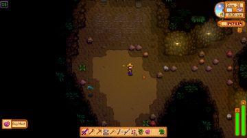 Immagine -3 del gioco Stardew Valley per PSVITA