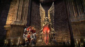Immagine -1 del gioco Darksiders: Warmastered Edition per Nintendo Wii U