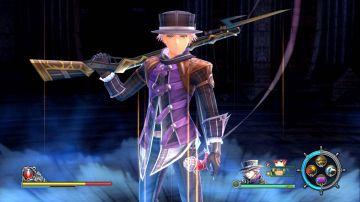 Immagine -14 del gioco Ys Vlll: Lacrimosa of DANA per Nintendo Switch