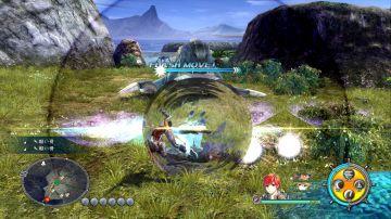 Immagine -8 del gioco Ys Vlll: Lacrimosa of DANA per Nintendo Switch
