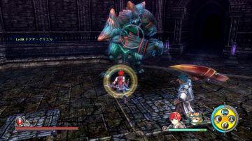 Immagine -7 del gioco Ys Vlll: Lacrimosa of DANA per Nintendo Switch