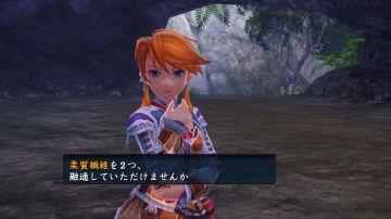Immagine -2 del gioco Ys Vlll: Lacrimosa of DANA per Nintendo Switch