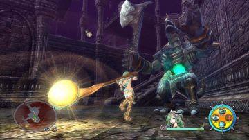 Immagine -13 del gioco Ys Vlll: Lacrimosa of DANA per Nintendo Switch