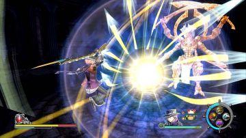 Immagine -11 del gioco Ys Vlll: Lacrimosa of DANA per Nintendo Switch