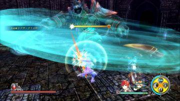 Immagine -5 del gioco Ys Vlll: Lacrimosa of DANA per PlayStation 4