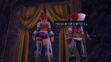 Immagine -4 del gioco Ys Vlll: Lacrimosa of DANA per Nintendo Switch