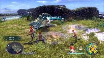 Immagine -3 del gioco Ys Vlll: Lacrimosa of DANA per Nintendo Switch