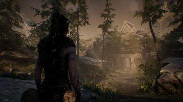 Immagine 0 del gioco Hellblade: Senua's Sacrifice per Xbox One