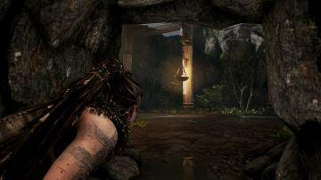 Immagine -1 del gioco Hellblade: Senua's Sacrifice per Xbox One
