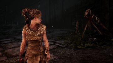 Immagine -2 del gioco Hellblade: Senua's Sacrifice per Xbox One
