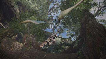 Immagine -4 del gioco Monster Hunter: World per Xbox One