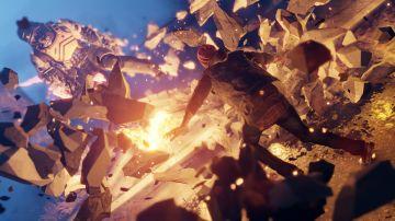Immagine 5 del gioco inFamous: Second Son per PlayStation 4