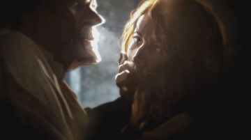Immagine -11 del gioco Vampyr per Playstation 4