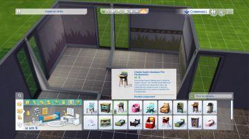 Immagine -5 del gioco The Sims 4 per Xbox One