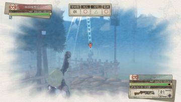 Immagine -3 del gioco Valkyria Chronicles 4 per Xbox One