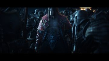 Immagine -4 del gioco Castlevania Lords of Shadow 2 per PlayStation 3