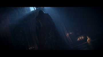 Immagine -1 del gioco Castlevania Lords of Shadow 2 per PlayStation 3