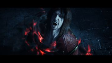 Immagine 0 del gioco Castlevania Lords of Shadow 2 per PlayStation 3