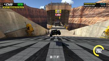 Immagine -1 del gioco Trackmania Turbo per PlayStation 4