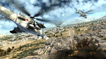Immagine -1 del gioco Air Missions: Hind per Xbox One