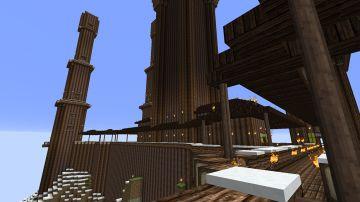 Immagine -2 del gioco Minecraft per Xbox One