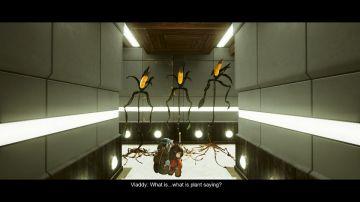 Immagine -16 del gioco Maize per Xbox One