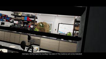 Immagine -15 del gioco Maize per Xbox One