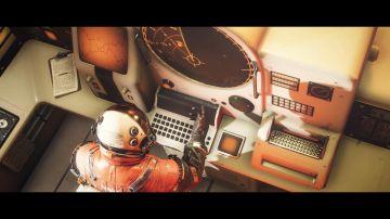 Immagine 0 del gioco Wolfenstein II: The New Colossus per Xbox One