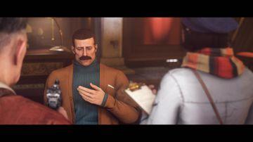 Immagine -2 del gioco Wolfenstein II: The New Colossus per Xbox One