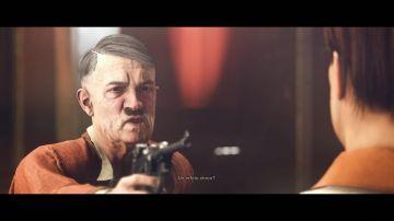 Immagine -4 del gioco Wolfenstein II: The New Colossus per Xbox One
