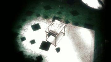 Immagine -5 del gioco Manhunt 2 per PlayStation PSP
