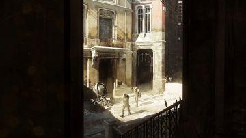 Immagine -3 del gioco Dishonored 2 per Xbox One