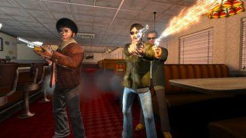 Immagine -4 del gioco Hei$t per Xbox 360