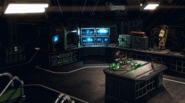 Immagine -11 del gioco XCOM 2 per Xbox One