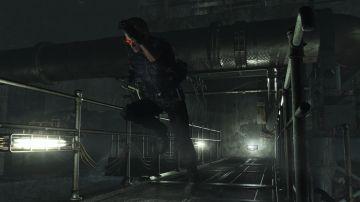 Immagine -4 del gioco Resident Evil 0 per PlayStation 3
