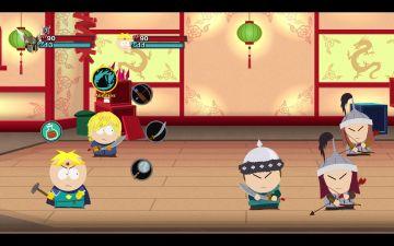 Immagine -3 del gioco South Park: Il bastone delle verità per Xbox One