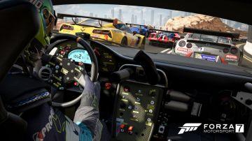 Immagine -2 del gioco Forza Motorsport 7 per Xbox One