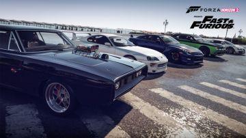 Immagine -2 del gioco Forza Horizon 2 per Xbox 360