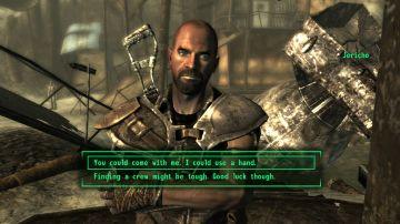 Immagine -11 del gioco Fallout 3 per PlayStation 3