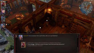 Immagine -6 del gioco Divinity: Original Sin II per PlayStation 4