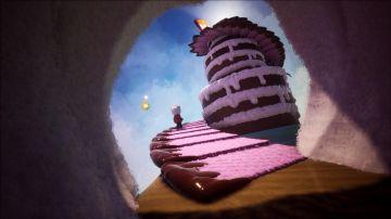 Immagine -4 del gioco Dreams per Playstation 4