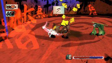 Immagine 0 del gioco Okami HD per PlayStation 4