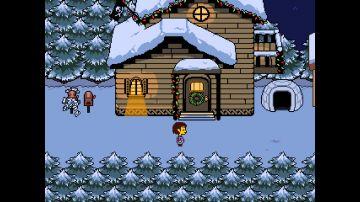 Immagine -4 del gioco Undertale per PSVITA
